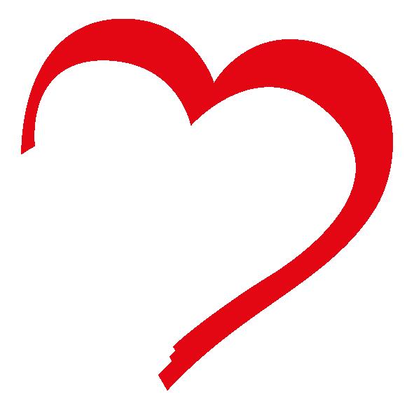 Logo_ColisDuCoeur_couleurs_negatif