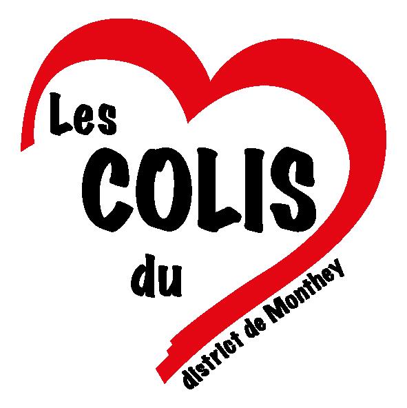Logo_ColisDuCoeur_couleurs_positif - avec tagline