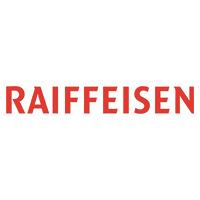 raifi