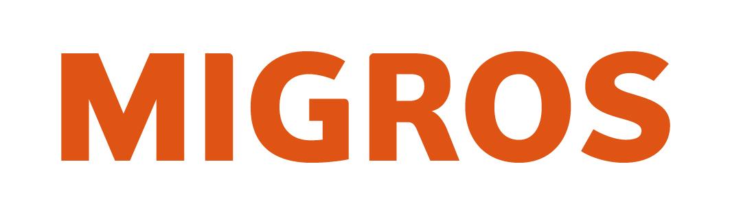 logo_migros-1